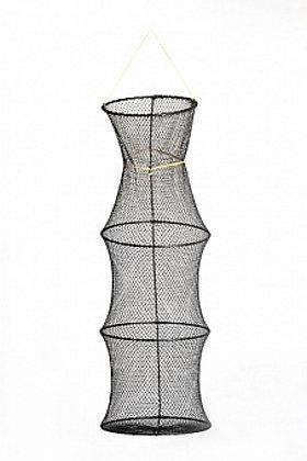 Садок Тип 4 d30 круглый L=105 яч.8