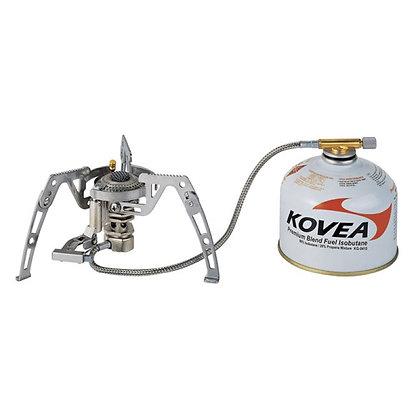 Горелка газовая Kovea KB-0211L