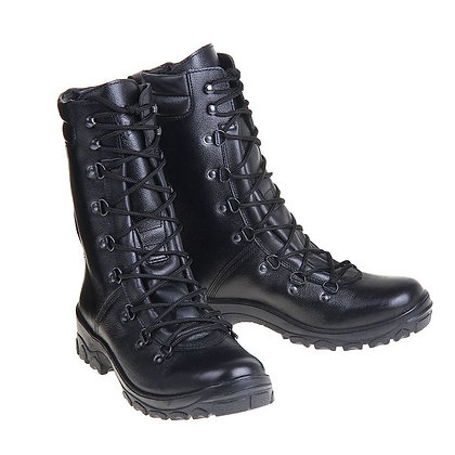 Ботинки М.5021 «ОХОТНИК»