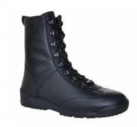 Ботинки М.12011 «КОБРА»