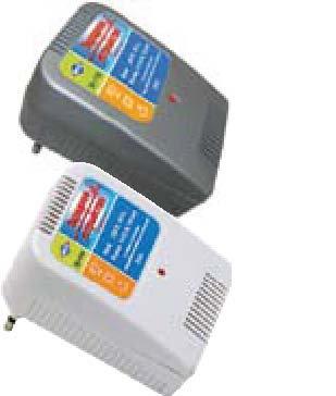 Зарядное устройство МИТО ЗУ-95
