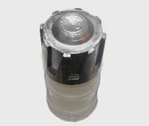 Пуля Пам-СК 16кл