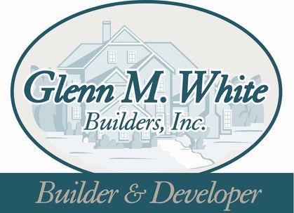 Glenn_White logo.JPG