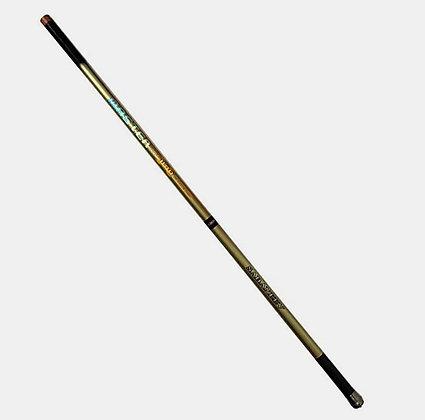 Удочка SABANEEV Master Pole 700