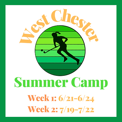SummerCamp2021B (4).png