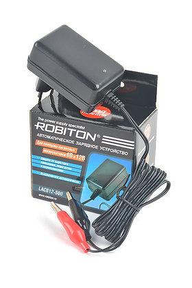 З/У ROBITON LAC612-500