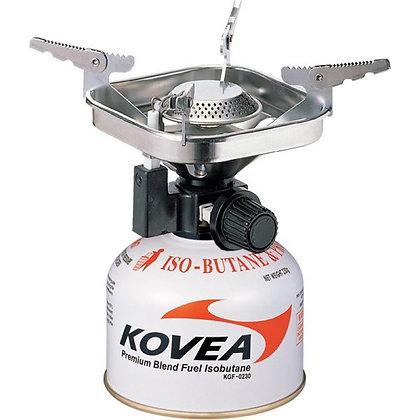 Горелка газовая Kovea TKB-8901
