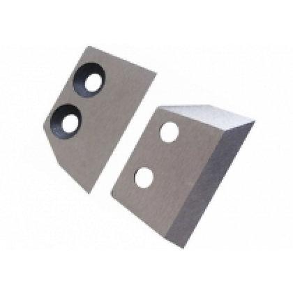 Ножи для ледобура НДЛ-1 стандартные
