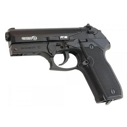 Gamo PT-80 Пневматический пистолет