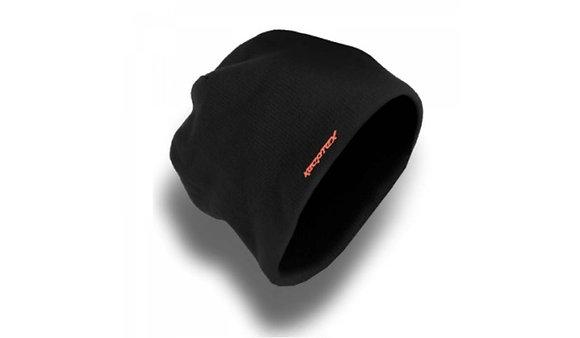 Водонепроницаемая шапка Keeptex GH651