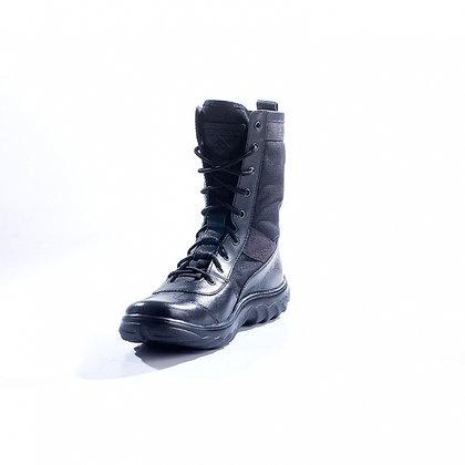 Ботинки облегченные М.19 «ЭКСТРИМ»