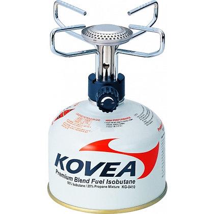 Горелка газовая Kovea TKB-9209