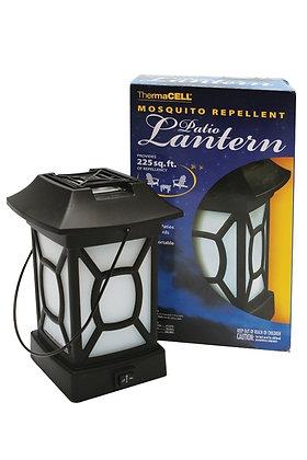 Лампа противомоскитная Thermacell Patio Lantern