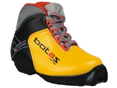 Ботинки лыжные BOTAS ASPEN JUNIOR