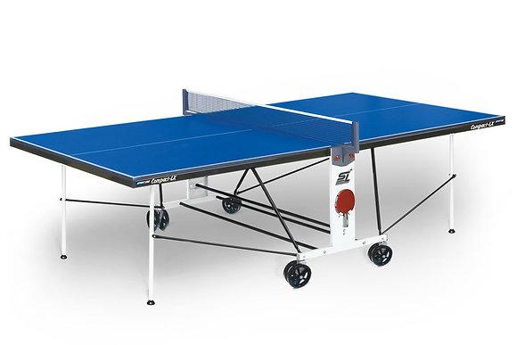 6042 Теннисный стол Compact LX