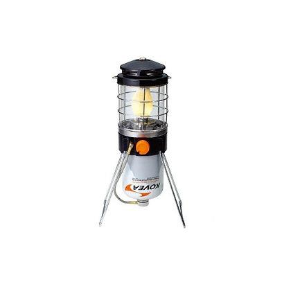 Лампа газовая Kovea KL-2901