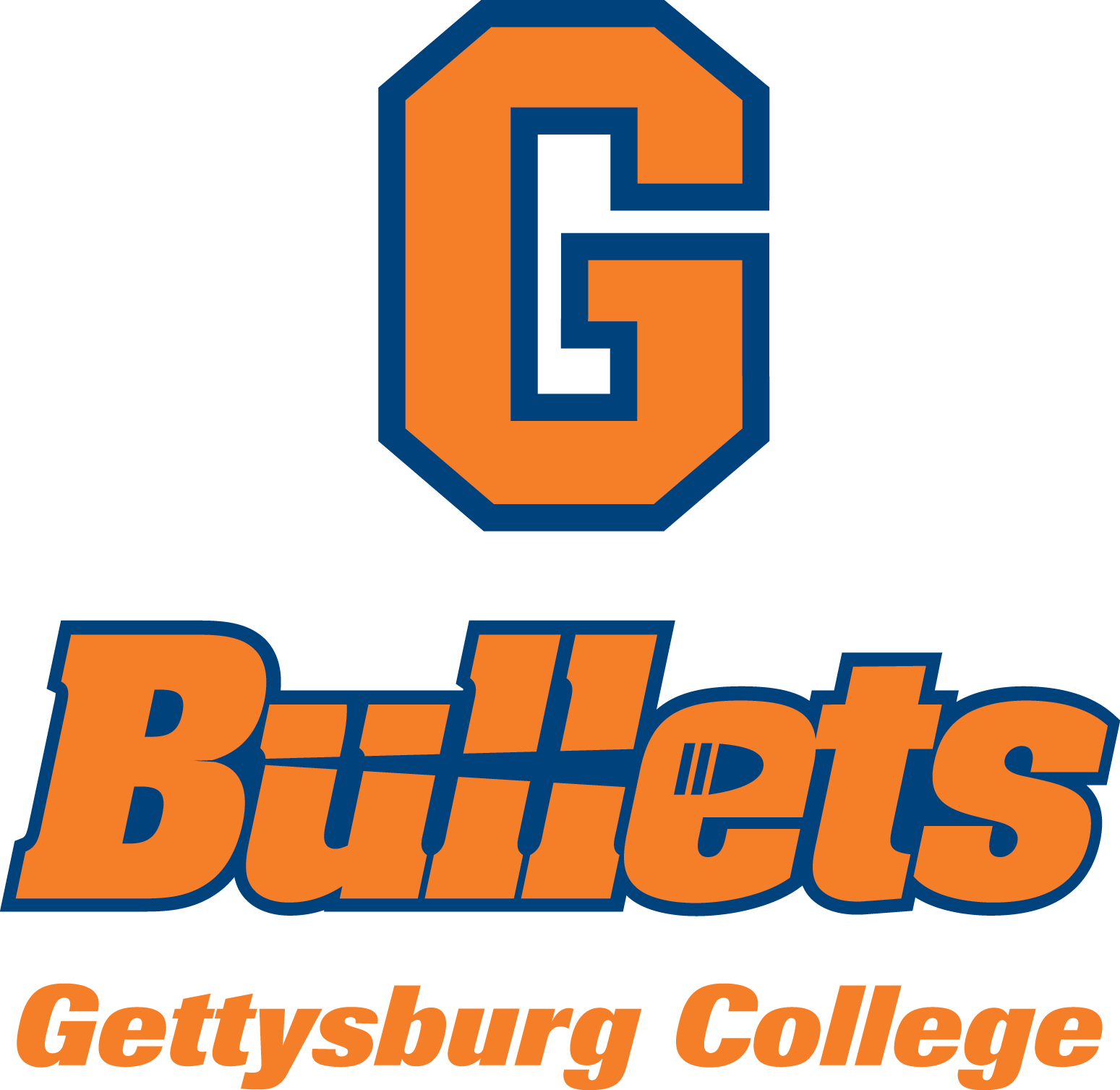 Bullets+GC&AG+(blue+outline+orange+fill)