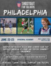 SFS Philadelphia Flyer 2020.jpg