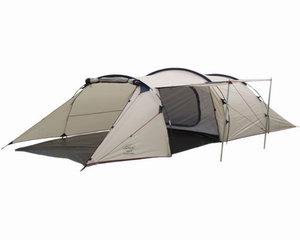 Палатка Campus Triest 4