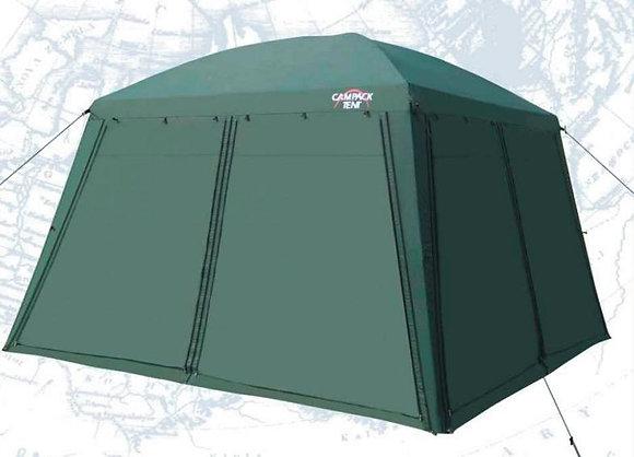 G-3001W Тент-шатер Campack Tent