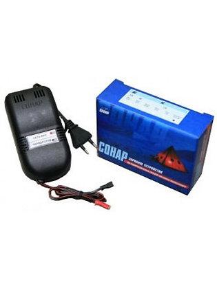 УЗ 205.01 Зарядное устройство Сонар-Мини