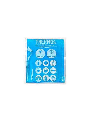 Аккумулятор Thermos Gel Pack 50 г