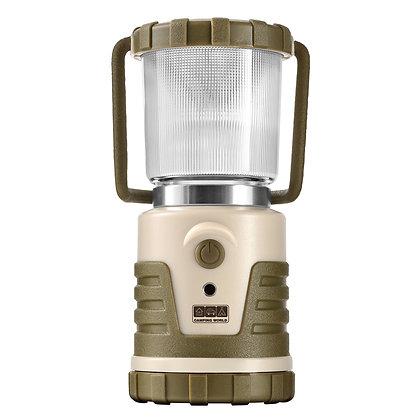 138247 Универсальная переносная лампа CW Light House CLASSIC
