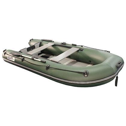 L280P Лодка SEA-PRO