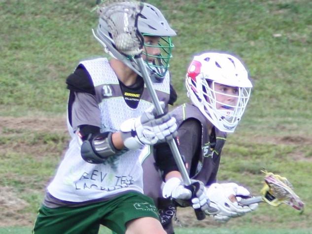 West Chester Boys Lacrosse