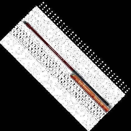 Удочка MIKADO Royal Fishunter Pole 600