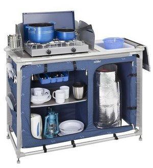 Стол-кухня KUTBERT YTCC-016