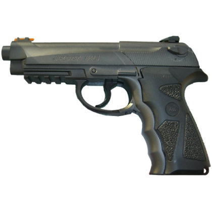 Borner Sport 306 (m) Пневматический пистолет