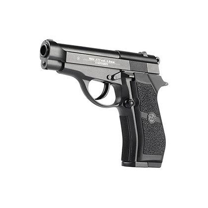 Borner M84 Пневматический пистолет