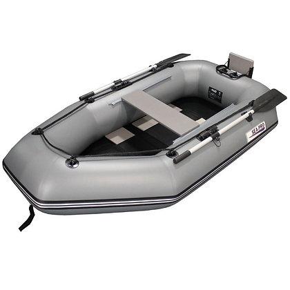 230С Лодка Sea-Pro