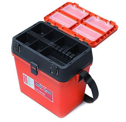 Зимний ящик TOP BOX WB-20L