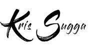 Nom Logo Kris Sugga.png