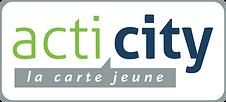 ACTICITY-LA CARTE JEUNE.png
