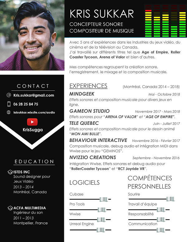 CV Kris Sukkar 2020-page-001.jpg