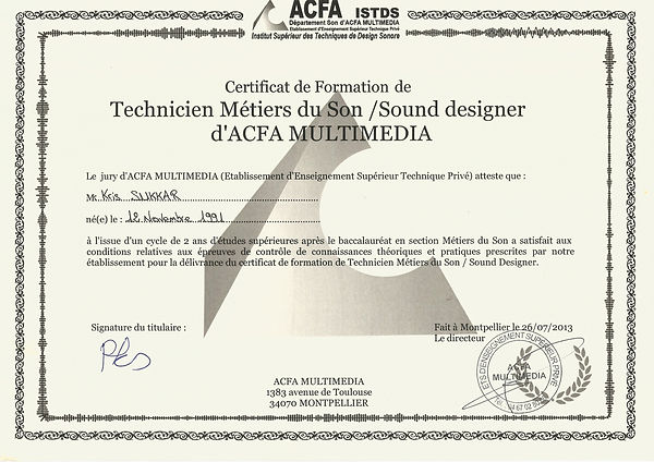 Diplome%20ACFA_edited.jpg