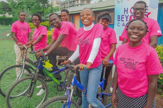 Kisumu City Cancer Organization.jpg