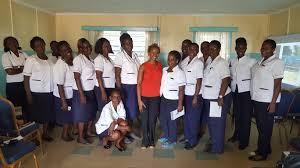 Kisumu County Hospital