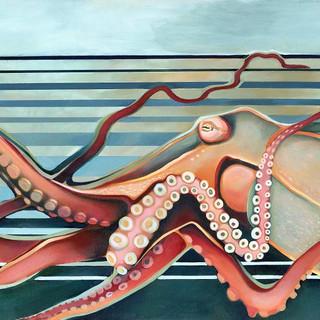 Octopus I