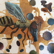 Pollen War