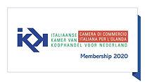 Logo_Member_2020.jpg