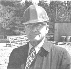 Philip Miller.JPG