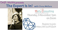 The Expert Is In poster FB.jpg