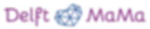 DMM_logo_2x.png