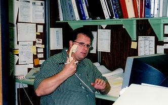 1998 Dan Buck.jpg