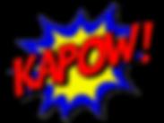 super-power-png-2-transparent.png