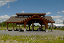 Bellamy Harbor Park 6